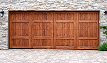 HighTech Garage Doors Mt Dora, FL 352-541-5030